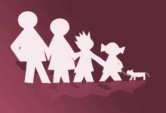 Zahlen & Fakten - Verband binationaler Familien und